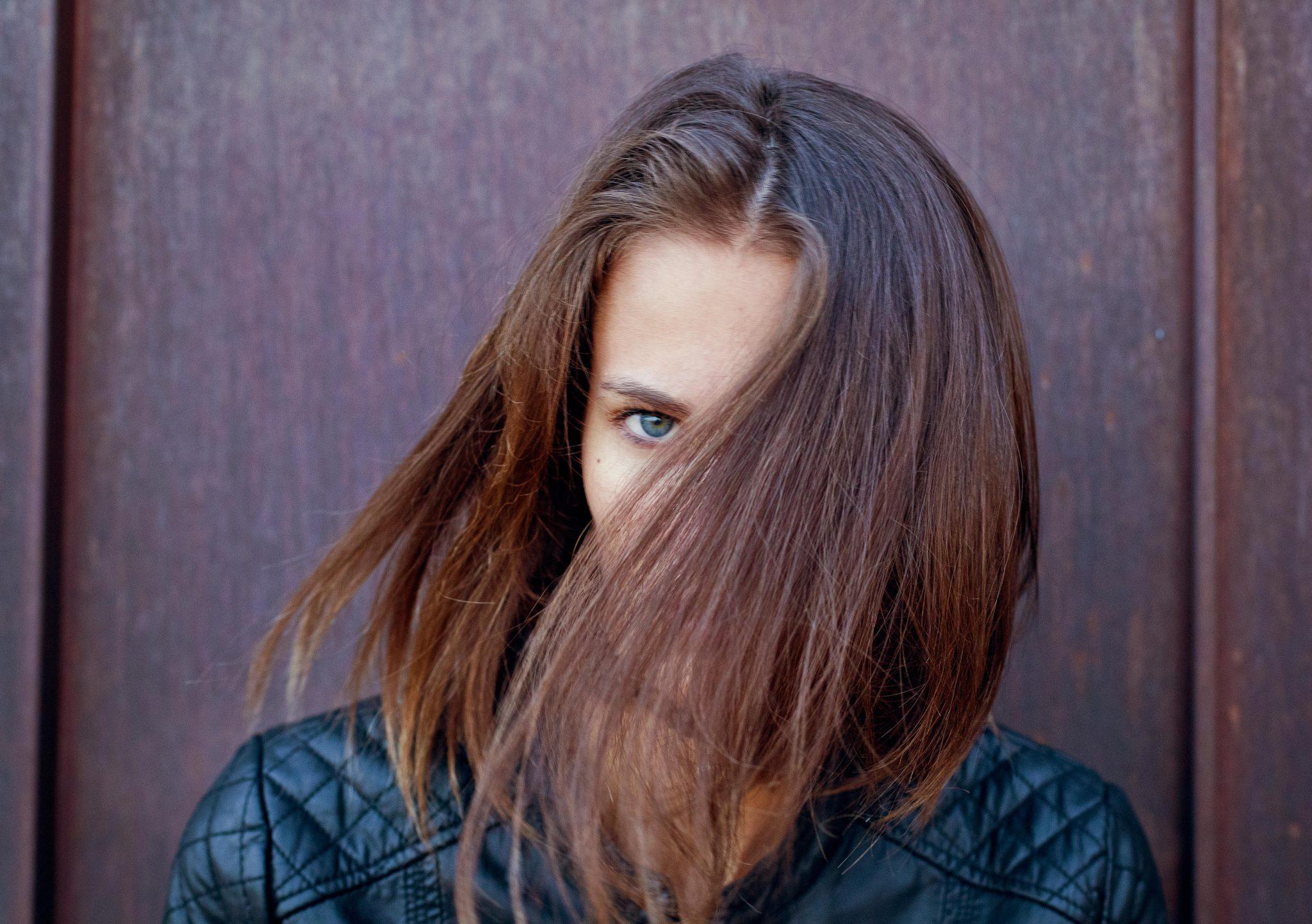 Evita S. - 02 - © Adriano Truscello photography